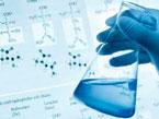 Análise de água para uso farmacêutico