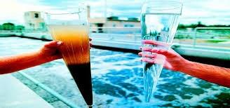 Analise de efluentes líquidos