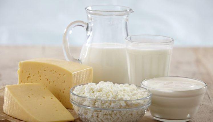 Análise de lactose em alimentos