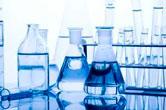Controle de qualidade da água para uso farmacêutico