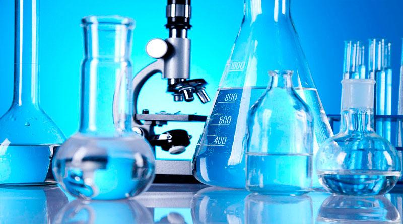 Análise de água para hemodiálise