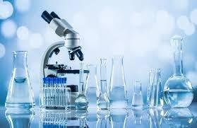 Analise microscópica de alimentos e água