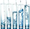 Análises químicas da qualidade da água
