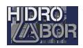 Controle de Qualidade - HIDROLABOR