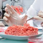 Análise de metais pesados em alimentos