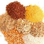 Análises físico químicas de alimentos